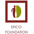Efico Foundation