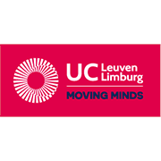 UCLeuven-Limburg, partner van Collibri Foundation.