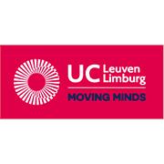 UCLeuven-Limburg, partner van Collibri Foundation.