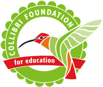 logo_collibri_foundation_2005